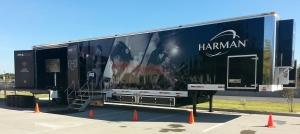 jbl-harman-truck