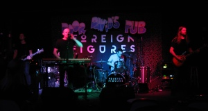 foreign-figures