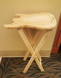 guitar-table