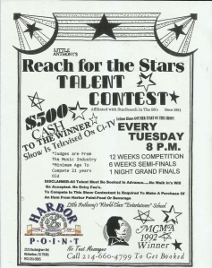 reach-for-the-stars-flyer
