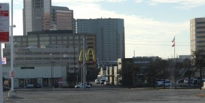 mcdonalds-on-montfort