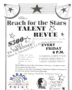 reach-for-the-stars-flyer-revised