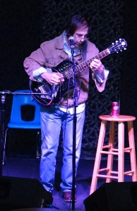 Michael Freidman